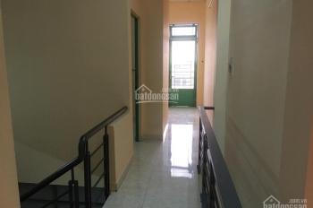 Nhà cho thuê 1 lầu 4 phòng ngủ, HXT 6m 351 Mã Lò. Thích hợp ở, chứa hàng, KD onl, gia công hàng hóa