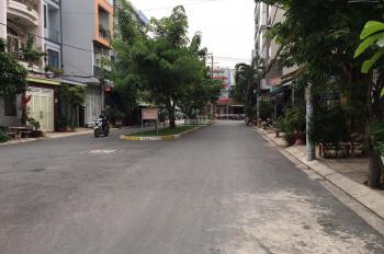 Bán biệt thự đường Nguyễn Cửu Đàm, P Tân Sơn Nhì, Tân Phú. Nhà chính chủ khu vip nhất tuyến đường