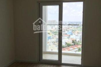 Bán căn hộ City Gate Towers 1 giá 1.730 tỷ/căn 73 m2, giao nhà ngay. Liên hệ: 0928899699