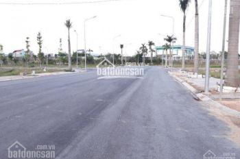Bán đất giá rẻ 16 triệu/m2 tại mặt tiền đường Hoàng Minh Chánh, Biên Hòa, Đồng Nai, LH 0938269145