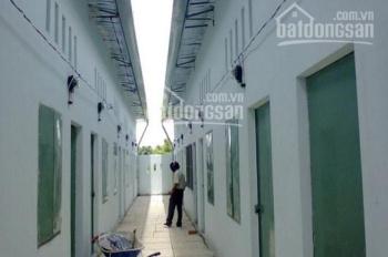 Sang gấp dãy trọ 14 phòng đường Nguyễn Văn Bứa, Hóc Môn, DT 200m2, giá 1.1 tỷ, SHR. LH 0372703319