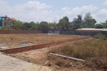 Cần bán nhanh lô đất sổ đỏ quận 9 - đường Võ Văn Hát giá rẻ nhất khu vực - chính chủ