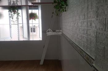 Chính chủ bán lại căn hộ trung tâm quận 1, 1 trệt/1 lửng/1PN ngay MT Trần Hưng Đạo LH: 093.3836.751
