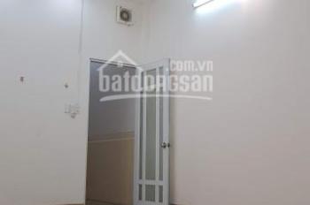 Cho thuê nhà mặt phố khu Bàu Cát, Đồng Đen Tân Bình