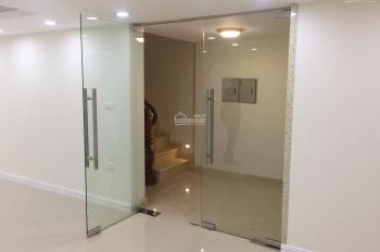 Bán nhà liền kề HD Mon căn lô góc cực đẹp, full nội thất cao cấp vị trí vàng để đầu tư. 0983185867