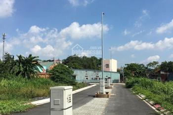 Bán đất 73m2, giá 4,25 tỷ, đường Nguyễn Thị Định rẽ vào, quận 2. LH: 0902126677
