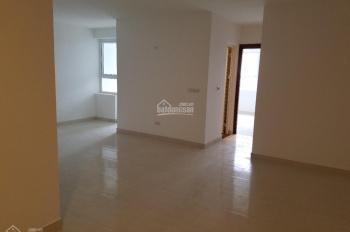 Cho thuê chung cư K35 Tân Mai khu nhà ở quân đội giá chỉ từ 7 tr/th, liên hệ: 0868050550