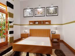 Cho thuê nhanh 7.5tr/tháng căn 116m2, 3PN đủ đồ gắn tường Văn Phú Victoria, 0904999135, ở được luôn