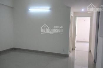 Bán chung cư 1050 Phan Chu Trinh, P. 12, Q. Bình Thạnh, 2,35 tỷ, giao nhà ngay, sổ hồng chính chủ