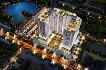 Bán lô 37 liền kề dự án Athena Complex Xuân Phương rẻ nhất thị trường