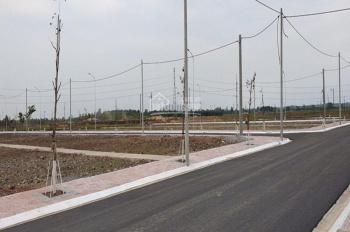 Cô Hà bán gấp lô đất trong Lan Anh 2,sát QL56,gần cụm KCN Việt - Nhật,sổ riêng,thổ cư_ 0865 875 165