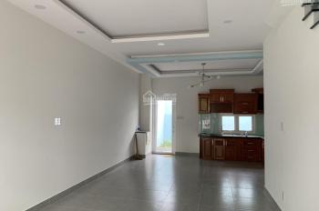 Nhà nội thất cơ bản để mở văn phòng - Compound Mega Ruby Khang Điền - 1 trệt 2 lầu có gara ô tô