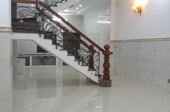 Nhà phố Cityland Gò Vấp cho thuê, thiết kế cực đẹp, giá tốt nhất. 36tr