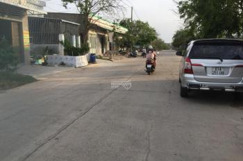 Đường DL16, thông cổng khu ĐT Mỹ Phước 3 - Vị trí đắc địa để đầu tư, kinh doanh, 0977.916.556