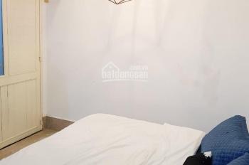 Cho thuê phòng đẹp tiện nghi tại 491/14/6 Nguyễn Đình Chiểu, quận 3. Gần quận 1