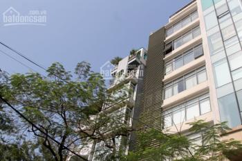 Văn phòng cho thuê Grand Building Hòa Mã, Hai Bà Trưng 277.68 nghìn - 347.1 nghìn/m2