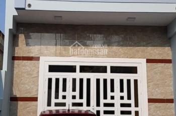 Nhà mới xây đẹp lung linh, chỉ 7 tỷ, MT Nguyễn Tri Phương, P. Chánh Nghĩa, Thủ Dầu Một, Bình Dương