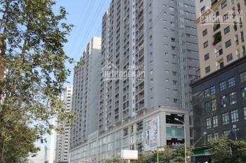 Tòa nhà C37 Bộ Công An, Tố Hữu, quận Nam Từ Liêm, diện tích thuê từ 150m2, 250m2, 500m2