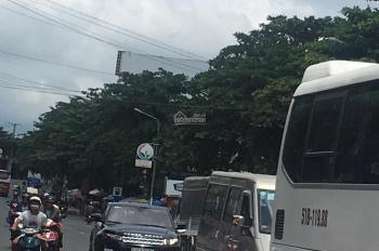 Bán nhà 3MT đường QL20 - Đường tránh, thuận tiện kinh doanh buôn bán, Lộc An, Bảo Lộc, Lâm Đồng