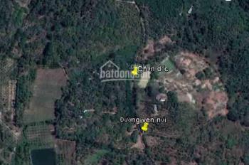 Bán nhà vườn 1,2 mẫu tại xã Xuân Hiệp, giá 1,5 tỷ
