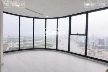 Chính chủ gửi cho thuê CH Vinhomes Golden River, full nội thất, view đẹp và thoáng LH 0931288333