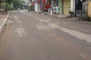 Bán mảnh đất trục đường chính 125m2 hai mặt tiền Đông Hội giá hợp lý cho nhà đầu tư: 0961980322