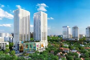 Mua căn hộ 3PN Thanh Xuân thiết kế+ chất lượng tốt như ở Stellar Garden chỉ 3.0xx tỷ/căn 111.8m2