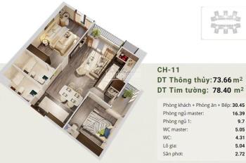 Quỹ căn hộ sky view giá ưu đãi từ chủ đầu tư, chiết khấu 3,5% và cho vay 0% lãi suất- 0934663936