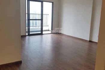 Tôi cần bán căn hộ 3PN và 2 WC tòa The Golden Palm số 21 Lê Văn Lương - Liên hệ: 0865565902