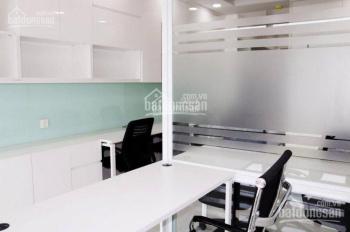 Office Millennium - sở hữu lâu dài - tiêu chuẩn 5*. LH ngay PKD dự án 0938588669