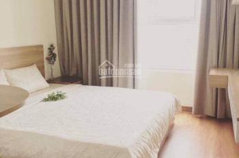 Bán căn hộ 1050 Chu Văn An: 62m2, 2 phòng ngủ, 1 WC, giá 1.7 tỷ. ĐT 0789 882 119 Nhân