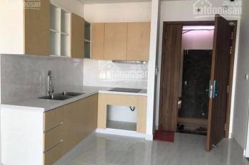 Chính chủ kẹt tiền cần bán căn góc 2PN, 2WC, nhận nhà ở ngay, view đẹp thoáng mát - LH: 0933734900
