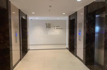 3PN nội thất cao cấp tầng 18 (111m2) giá 7.4tỷ bao đẹp không mua thì phí cả đời LH 0906822996