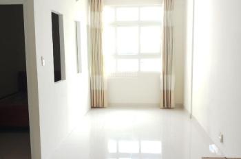 Chuyển Công tác nên cần bán gấp căn hộ - Giá 1.2 tỷ, LH: 0932.644.994
