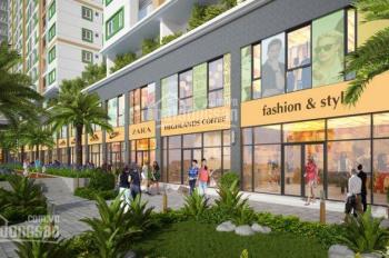 Siêu hot shophouse 68m2 chỉ 2 tỷ/lô khu dân cư 7 tòa 20.000 dân kinh doanh cực tốt, 0988468135
