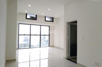 Cho thuê officetel vừa làm văn phòng vừa ở The Sun Avenue, Mai Chí Thọ, Quận 2 giá 9tr