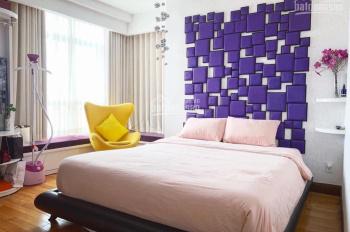 Cần bán căn hộ Him Lam Riverside, Block B, lầu 7, đường D1, Tân Hưng, Q7. 143m2 (thông thủy 134m2)