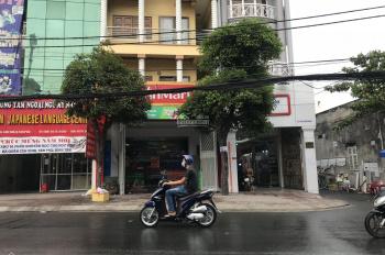Bán nhà MT Nguyễn Thế Truyện, 10x20m, gần ngã tư Diệp Minh Châu, 25 tỷ đường rộng 30m