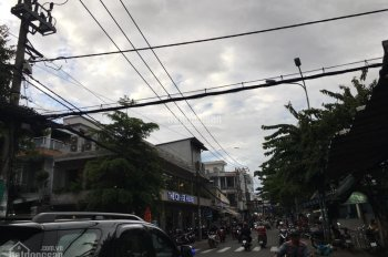Chính chủ bán nhà MTKD đường Trần Văn Ơn, P. Tân Sơn Nhì, Q. Tân Phú