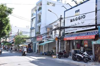 Bán nhà MT Nguyễn Súy, 6.3x13m, 2 lầu, P Tân Quý, Tân Phú