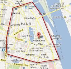 Cần bán nhà mặt phố Hàm Long, DT 480m2, MT 12m, tiện xây tòa nhà, giá 400tr/m2