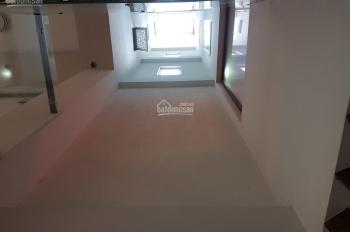 Cho thuê nhà nguyên căn, phường Tân Phú, quận 7, LH 0972115668
