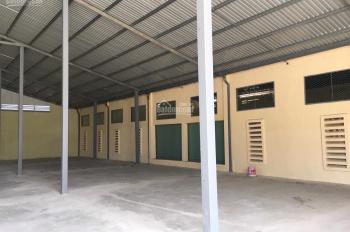 Cho thuê kho, nhà xưởng tại Cai Lậy, Tiền Giang