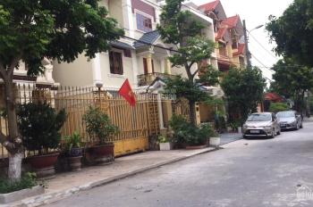 Chuyển nhượng lô đất mặt đường Phương Lưu 6, Đông Hải 1, Hải An, Hải Phòng