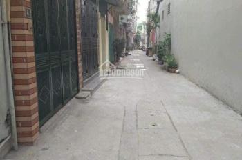 Bán mảnh đất gần chợ Hà Đông ô tô đỗ cửa ngõ phân lô