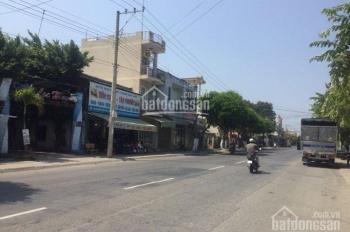 Cho thuê kho xưởng tại Phường 9, TP. Mỹ Tho, Tiền Giang