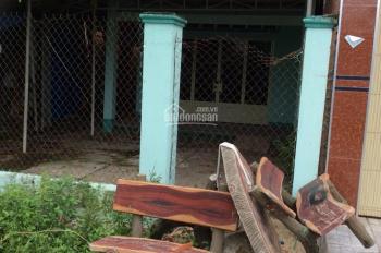 Chính chủ cần bán nhà cấp 4, Huyện Hòa Thành, Tây Ninh, giá tốt
