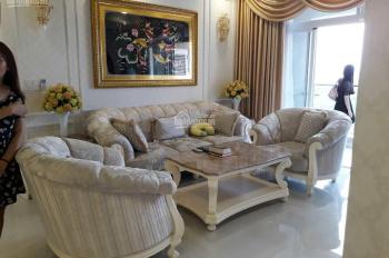 Bán biệt thự đơn lập Nam Thông 1, Phú Mỹ Hưng, Quận 7 DT: 11 x18m, giá 23 tỷ. LH: 0912183060