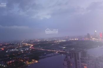 Cần bán duplex penthouse 400m2 view sông SG, Thủ Thiêm, Q2, view lộng lẫy, giá 28 tỷ. LH 0936677871