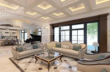 Bán căn hộ The Flemington, Quận 11, 220m2, nội thất cao cấp, giá 8.9 tỷ. LH: Tiến 0902 738 969
